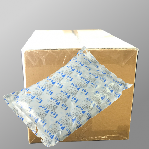 1kg-Carton-Ice-Gel-Pack