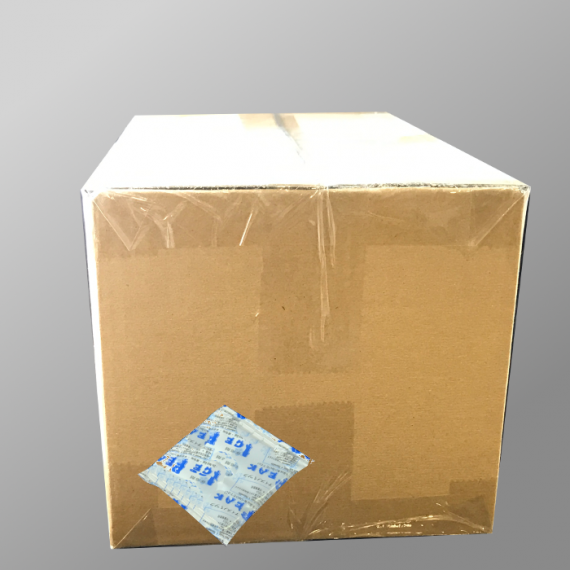 20g-Carton-Ice-Gel-Pack