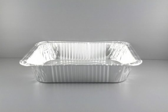 3578-foil-tray