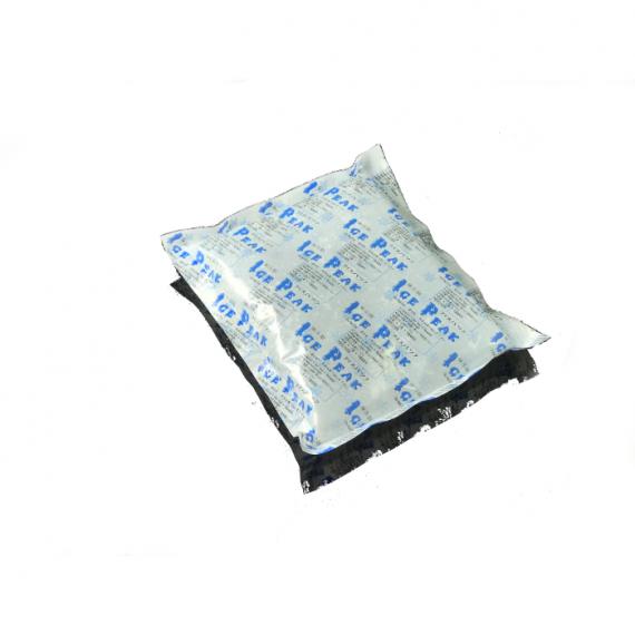 500-g-Ice-Gel-Pack-WebV