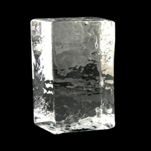 Clear-Block-18Kg-570×570