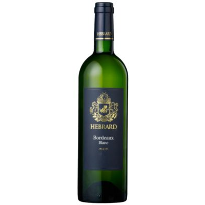 Hebrard-BORDEAUX-BLANC-SEC-2013