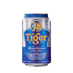 Tiger-Beer-Can
