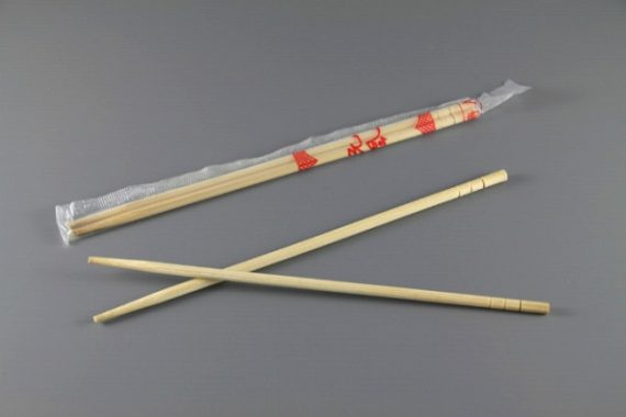 bamboo-chopstick-46mm