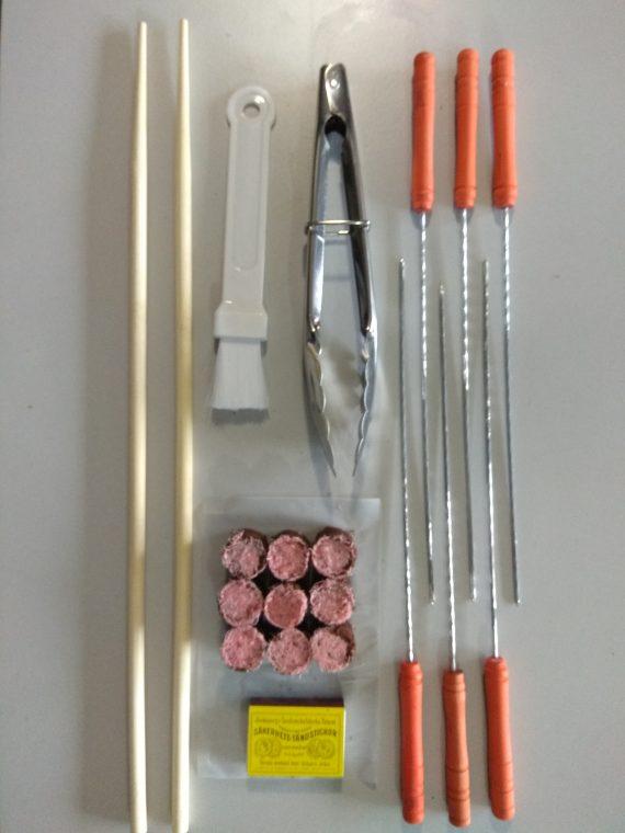 bbq-kit-polarmart