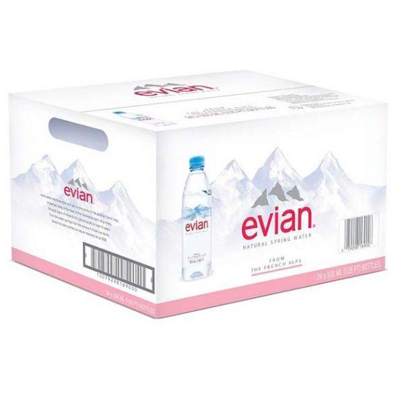evian-500ml-case-24