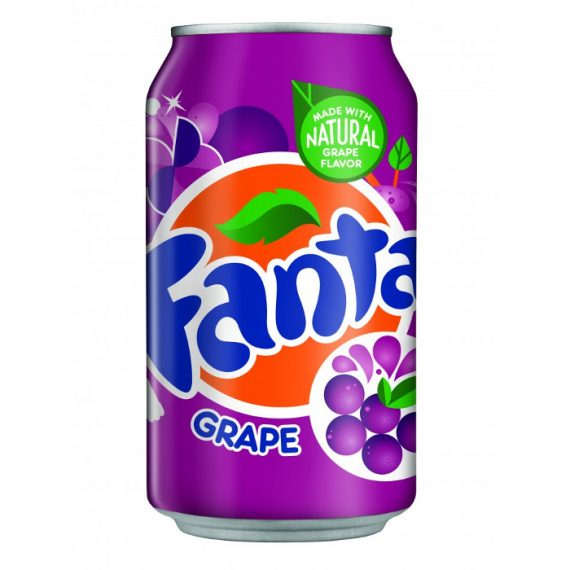 fanta-grape-canned