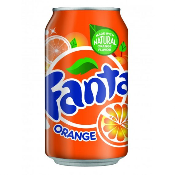fanta-orange-canned