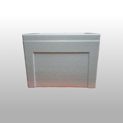 foam_box_medium