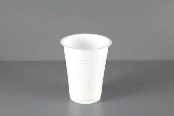 plastic-cup-white-7oz