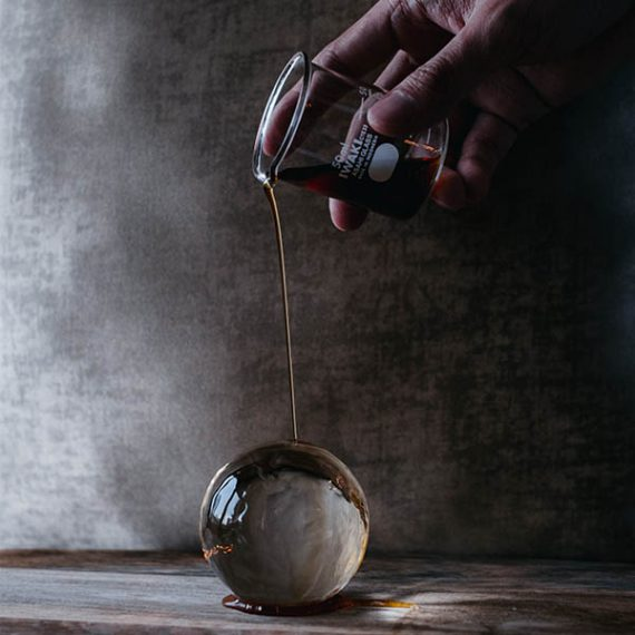 polarmart-artisan-ice-ball