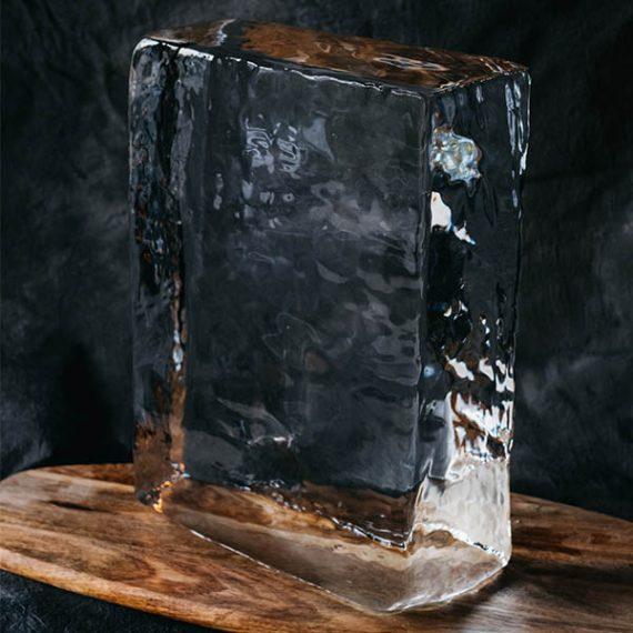polarmart-artisan-ice-clear-block-18