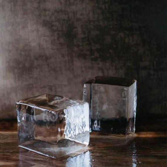polarmart-artisan-ice-hicube