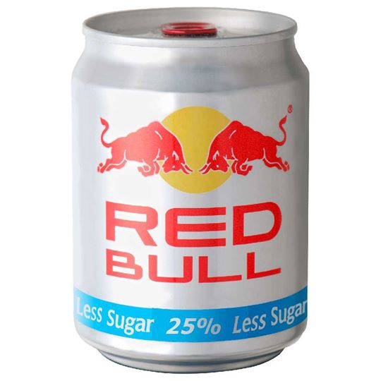 redbull-less-sugar-canned