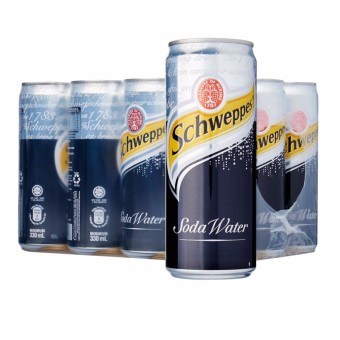 schweppes-soda-water-24-cans