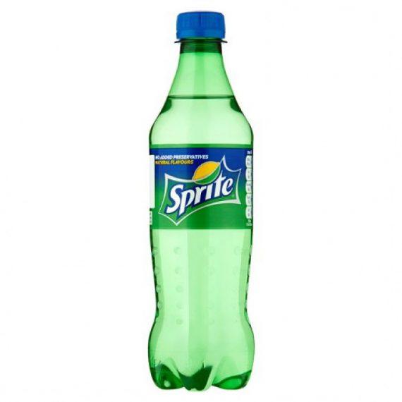 sprite-bottled
