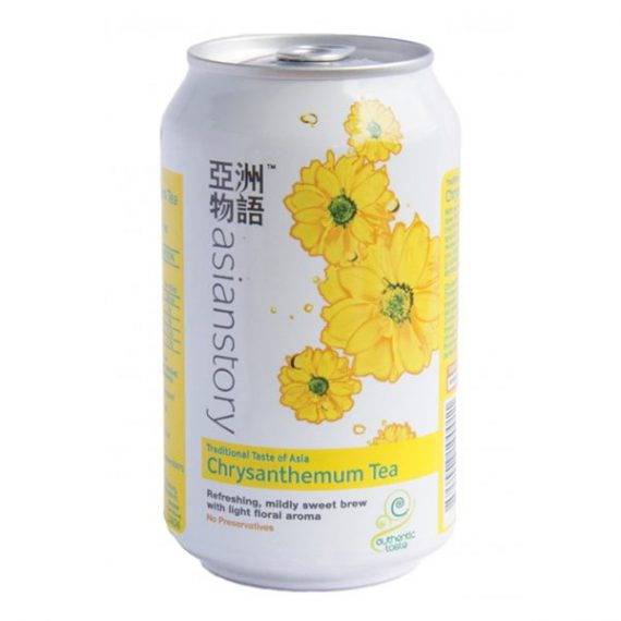 asian-story-chrysanthemum-canned-drink-600×600