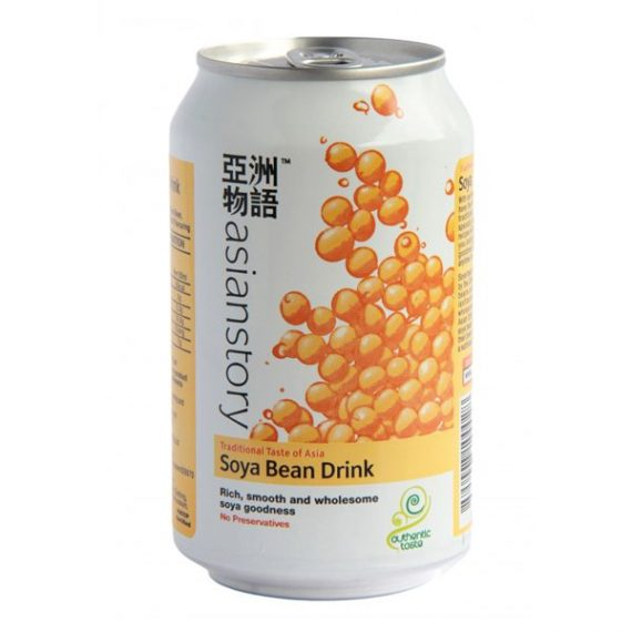 asian-story-soya-bean-canned-drink-600×600