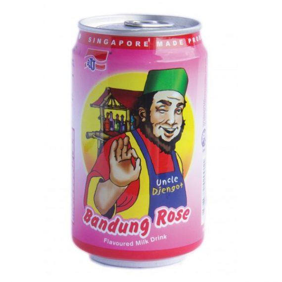 bandung-canned