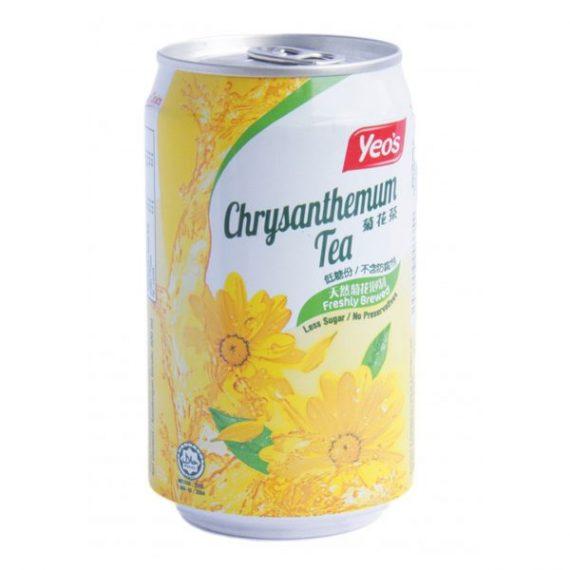 chrys-tea-canned