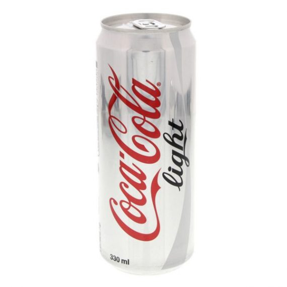 coke-light-canned-drink-600×600