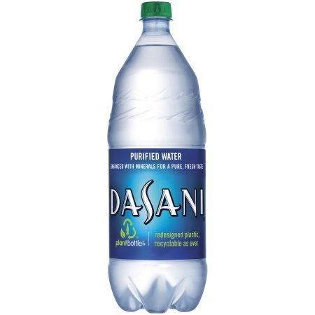 dasani-15-l