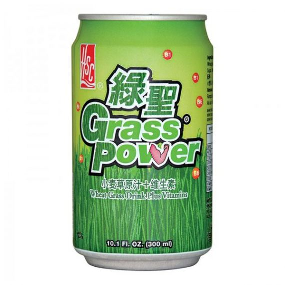 grass-power-canned-drink-600×600