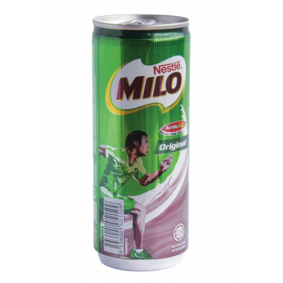 milo-canned