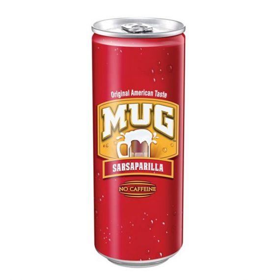 mug-root-beer-canned-drink-600×600