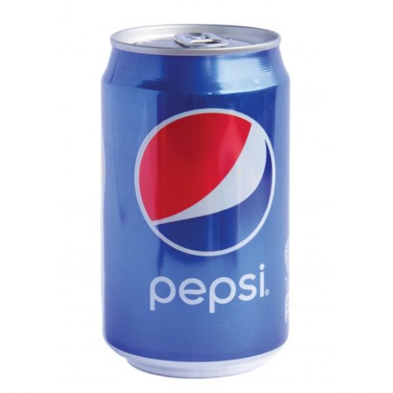 pepsi-canned-drink-600×600
