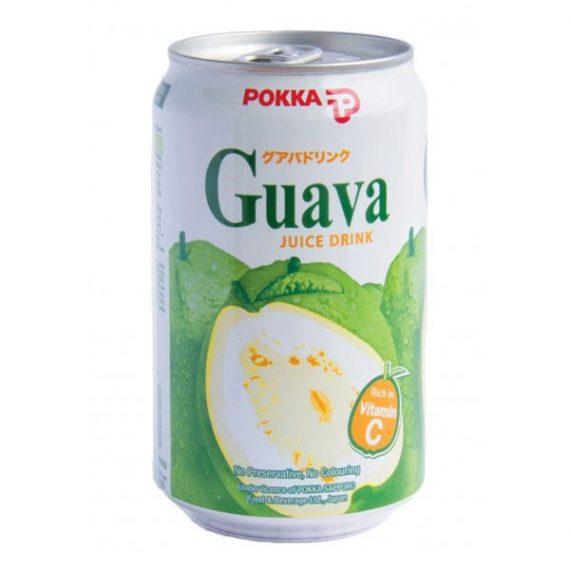 pokka-guava-juice-canned-drink-600×600
