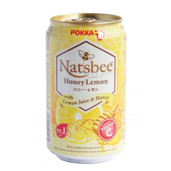 pokka-honey-lemon-canned-drink-600×600