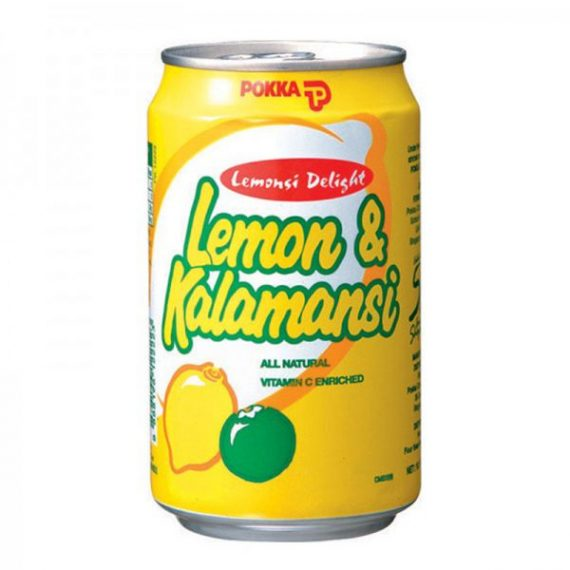 pokka-lemonsi-delight-canned-drink-600×600