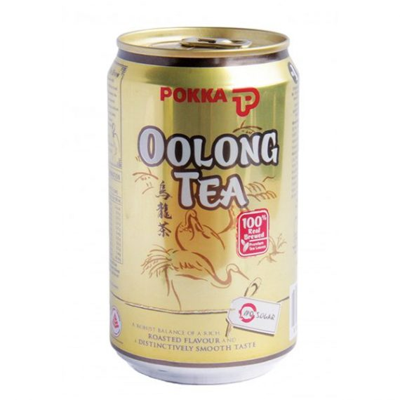pokka-oolong-tea-canned-drink-600×600