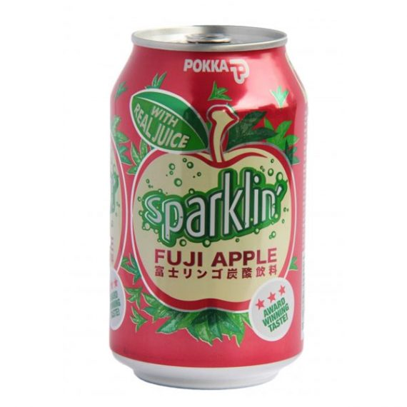pokka-sparklin-fuji-apple-sparkling-fruit-canned-drink-600×600