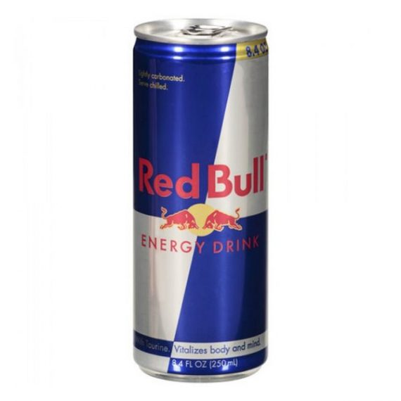 red-bull-energy-canned-drink-600×600