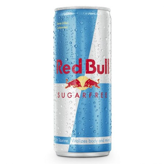 redbull-europe-less-sugar-canned-drink-600×600
