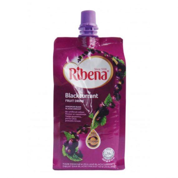 ribena-cheerpack-blackcurrant-drink-600×600