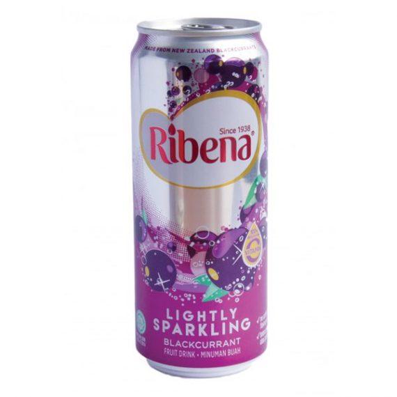 ribena-sparkling-blackcurrant-fruit-canned-drink-600×600