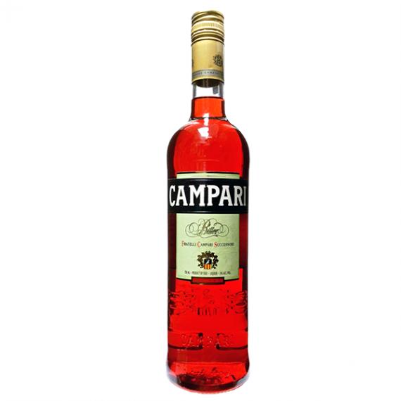 Campari-450×800