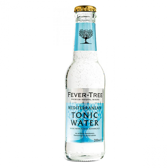 FT Med Tonic