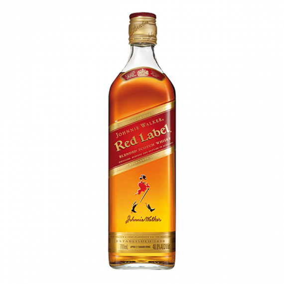 JOHNNIE-WALKER-RED-LABEL