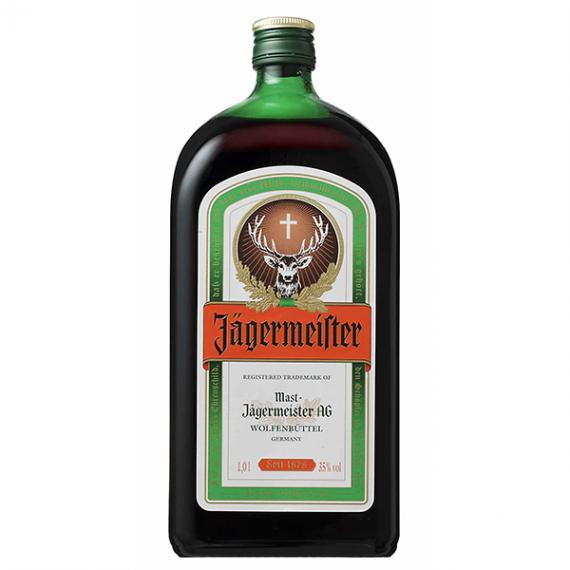 Jagermeister_liqueur