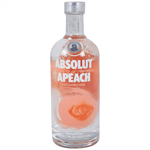 absolut-apeach-2