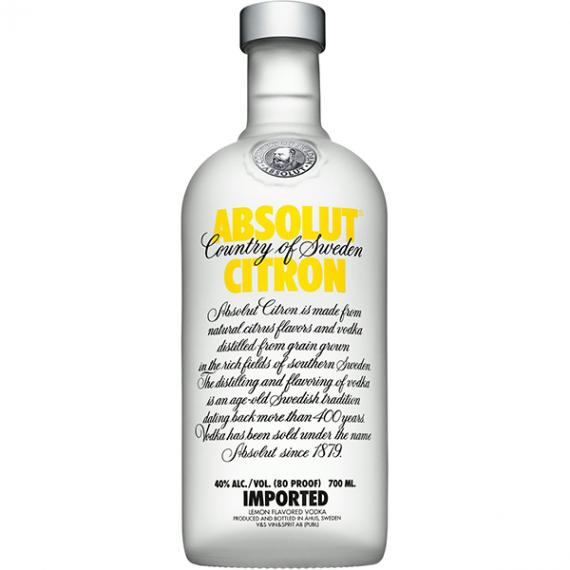 absolut-citron