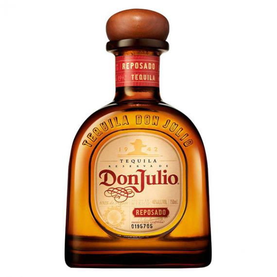 don-julio-reposado-tequila-bottle-700ml__53514.1494823487
