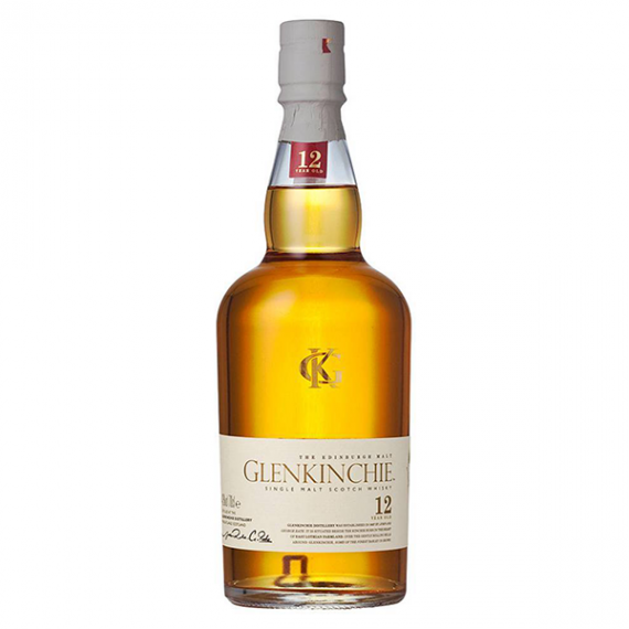glenkinchie-12yo-single-malt-scotch-whisky-bottle-700ml__86405.1494823536