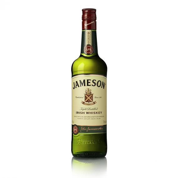 jameson-whisky