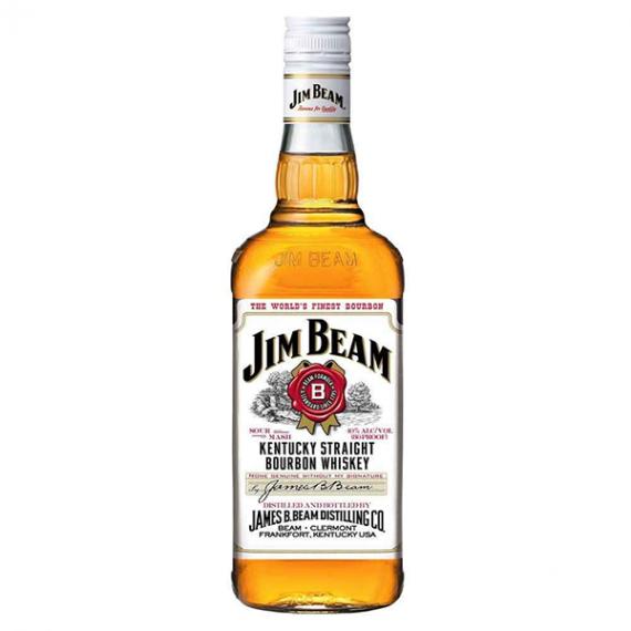 jim_beam_white_label_kentucky_bourbon_750ml_1