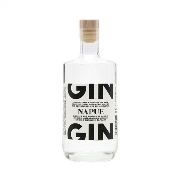 kyro-napue-gin